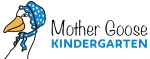 Mother Goose Alapítványi Magánóvoda